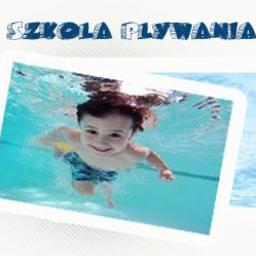Szkoła Pływania Chełmiec - Nauka pływania Chełmiec