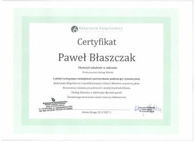 Energy Express Paweł Błaszczak - Kolektory słoneczne Opole