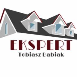Ekspert - Firma remontowa Gościęcice