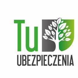 Tu Ubezpieczenia - Ubezpieczalnia AC Wrocław