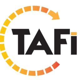 TAFI - Remonty mieszkań Warszawa