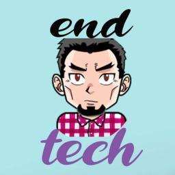 EndTech - Pozycjonowanie stron Łomża