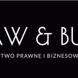 LAW & BUSINESS Warszawa 2