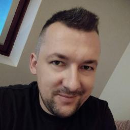 Sylwestri Usługi remontowo-budowlane - Firma remontowa Gorzów Wielkopolski