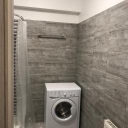 Remont łazienki Gorzów Wielkopolski 4
