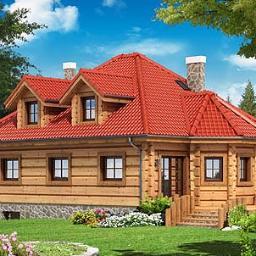 DREW-DOM - Budowanie Domów Grudziądz