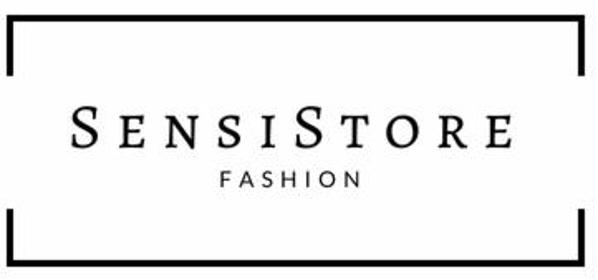 SENSISTORE - Dostawcy odzieży i obuwia Wrocław