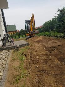 Duk Paweł - Wypożyczalnia Sprzętu Budowlanego Wrocław