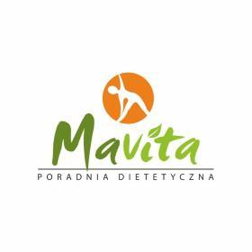 Poradnia Dietetyczna Mavita - Leczenie Alkoholizmu Rzeszów