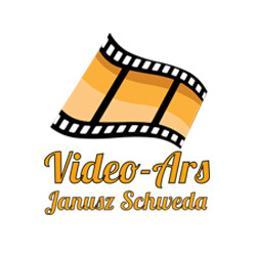 Video Ars Janusz Schweda - Montaż filmów, efekty Złotów