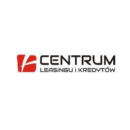 CENTRUM LEASINGU I KREDYTÓW - Kredyt Piła