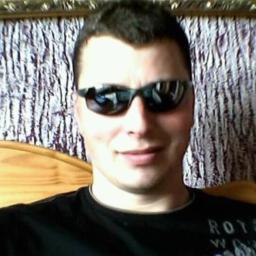 """Piotr Kosaty Usługi """"LIMBA"""" - Spawacz Winda"""