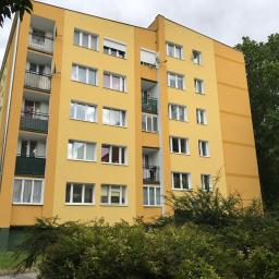 Piobud - Wykonanie Elewacji Piaseczno