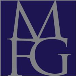 Kamil Borzęcki, Milton Finance Group S.C. - Kredyt hipoteczny Elbląg