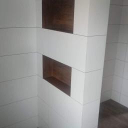 Remonty mieszkań Mokra 5