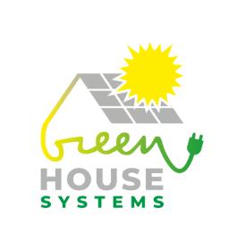 Green House Systems Angelika Piechocka - Kolektory słoneczne Luzino