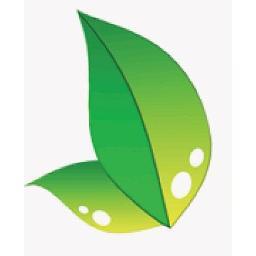 Eco-Technika - Pokrycia dachowe Myślenice