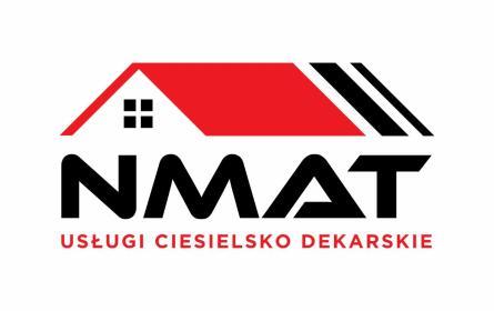 NMAT - Altany z Bali Pień