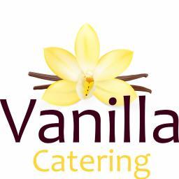 Vanilla Catering - Catering Dla Firm Warszawa