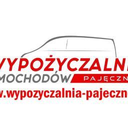 Wynajem pojazdów Pajęczno 3