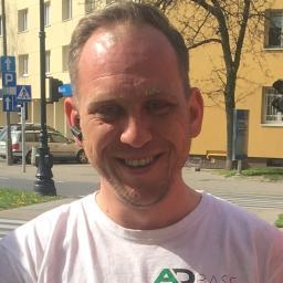 Adrian Zając ADBASS - Remonty domów i kamienic Warszawa