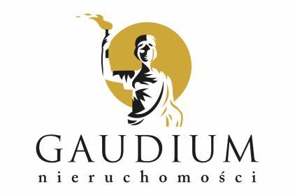 Gaudium Nieruchomości - Agencja nieruchomości Gdańsk