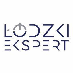 Kredyt dla firm Łódź 1
