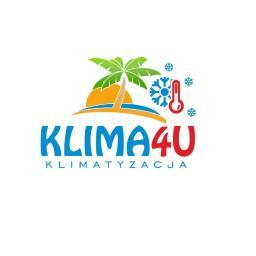 KLIMA 4U - Klima Dla Ciebie! - Klimatyzacja Pruszków