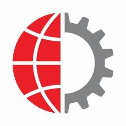 Światowy Mechaniczny Produkt Sp. z o.o. - Spawacze Knurów