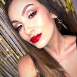 BeautybyVillemo - Makijaż Wieczorowy Nowy Targ