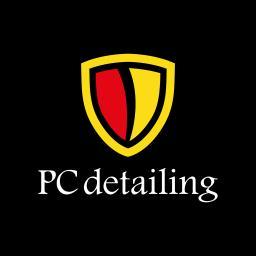PC Detailing Marek Matura - Firmy 艢wi臋toch艂owice