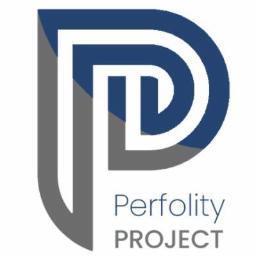 Perfolity Project - Pakowanie i konfekcjonowanie Kruszwica