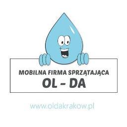OL-DA - Myjnie Kraków
