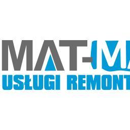 MatMal - Układanie paneli i parkietów Kraków