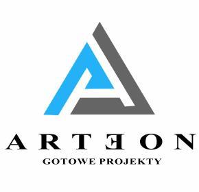 Arteon Projekt - Kosztorysowanie Tarnów