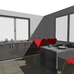 Architekt wnętrz Szczecin 52