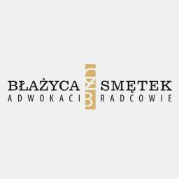 Kancelaria Adwokacka Czesław Błażyca - Obsługa prawna firm Żory