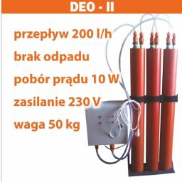 MAR-COM - Dla przemysłu chemicznego Wieluń
