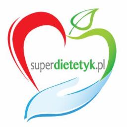 GABINET ŻYWIENIA I PROFILAKTYKI ZDROWOTNEJ ALICJA GANCARZ - Dietetyk Krosno