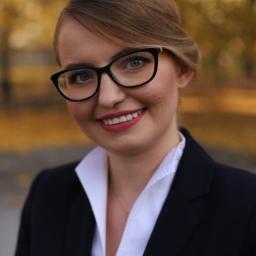 KRAKOWSCY ADWOKACI Kancelaria Adwokacka Anna Plebanek-Liro Jakub Tolasz - Prawnik Kraków