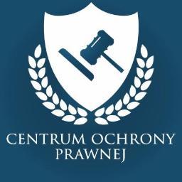 Centrum Ochrony Prawnej - Kancelaria Prawna Tychy