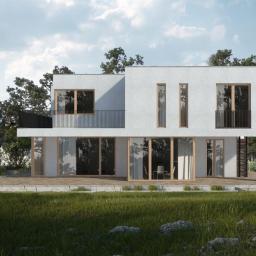 Projektowanie wnętrz Gdańsk 22