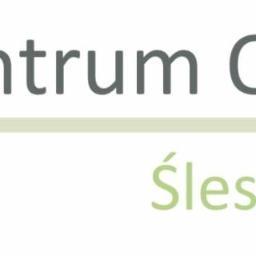 Centrum Osteopatii Ślesin - Masaż Ślesin