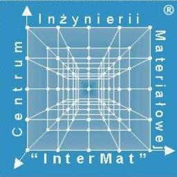 """Centrum Inżynierii Materiałowej """"InterMat"""" Zielona Góra 1"""