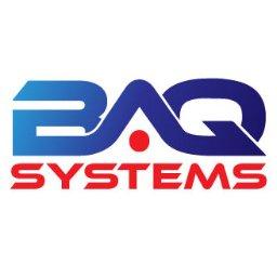 BAQ SYSTEMS - Usługi Prawnicze Łagów