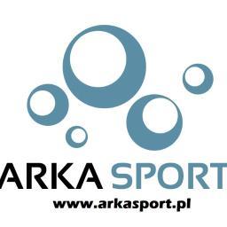 Arkasport - Nauka pływania Poznań