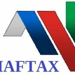 MAFtAX - Firma remontowa Gryfów Śląski