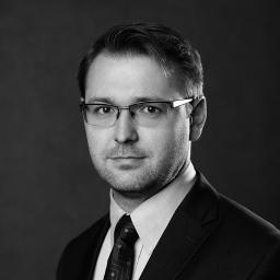 Doradca Finansowy Łukasz Wykręt - Kredyt hipoteczny Kraków