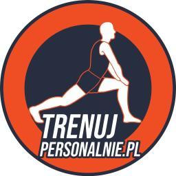 Trener Michał - Trening Personalny Warszawa