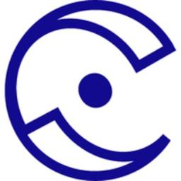 PERYSKOP.studio - Projektowanie logo Gdańsk